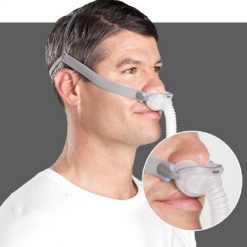 AirFit P10 Complete Mask System