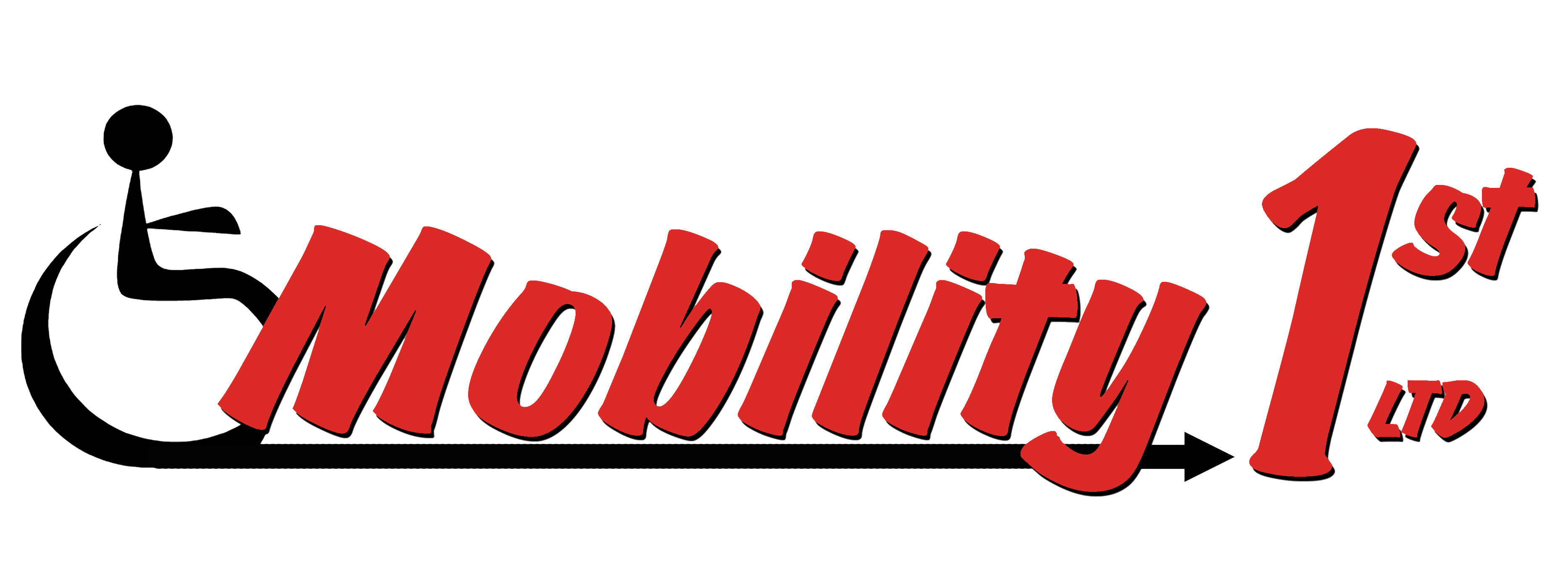 Mobility 1st Ltd | Affordable Independence | Mobility Store